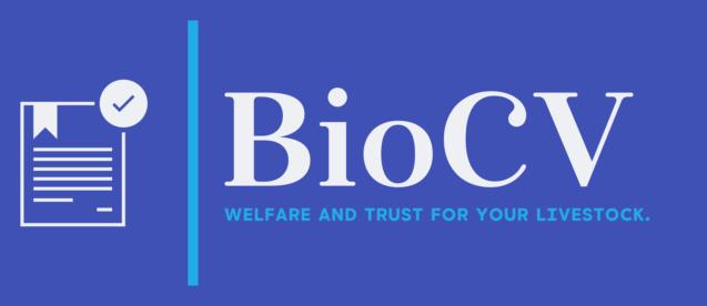 BioCV_Color_logo_wb