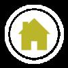 Kreis-Icon-Haus_NEU