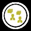 Kreis-Icon-Kunden_NEU