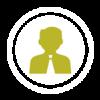 Kreis-Icon-Mitarbeiter_NEU