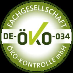 ÖKO-Siegel