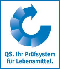 QS_Pruefzeichen-DEU