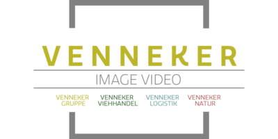 Venneker_Image_Video_Grafik02