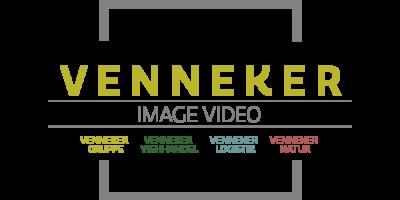 Venneker_Image_Video_Grafik02